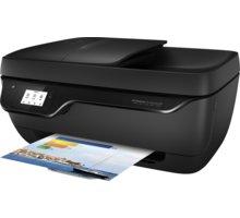 HP Deskjet Ink Advantage 3835 - F5R96C + HP pastelky + HP Foto papír Advanced Glossy Q8692A, 10x15, 100 ks, 250g/m2, lesklý v cene 249 Kč + Poukázka OMV v ceně 200 Kč HP IPG