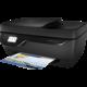 HP Deskjet Ink Advantage 3835  + HP pastelky + HP Foto papír Advanced Glossy Q8692A, 10x15, 100 ks, 250g/m2, lesklý v cene 249 Kč + Poukázka OMV v ceně 200 Kč HP IPG