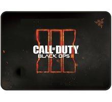 Razer Goliathus Speed (Medium), Call of Duty: Black Ops III - RZ01-01071500-R3M1