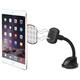 Scosche magicMOUNT XL MAGTHD2 Dash/Window magnetický držák s přísavkou pro tablety