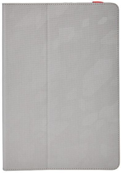 "CaseLogic Surefit 9,7"" tablet Samsung CGUE1110, šedá"