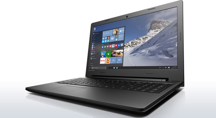 lenovo-laptop-b50-50-front-windows-2.jpg
