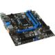 MSI CSM-Q87M-E43 - Intel Q87