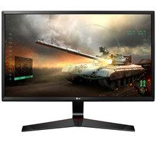 "LG 24MP59G - LED monitor 24"" - 24MP59G-P.AEU"
