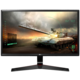 LG 24MP59G - LED monitor 24""