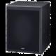 Magnat Monitor Supreme Sub 302A, černá