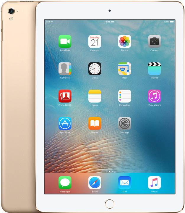 iPadPro9_Gld_2up_WW-EN-SCREEN kopie.jpg