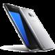 Samsung Galaxy S7 Edge - 32GB, stříbrná