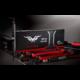 G.Skill Phoenix Blade FM-PCx8G2R4-960G, PCIe - 960GB