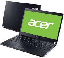 Acer TravelMate P6 (TMP648-M-531K), černá - NX.VCKEC.003