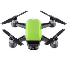 DJI Spark (meadow green) - DJIS0202