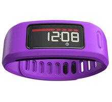 GARMIN Vivofit, fialová - 010-01225-02
