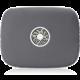 Belkin CoolSpot Cushion, chladící podložka pro notebook