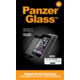 PanzerGlass Premium - Ochrana celého telefonu - pro Apple iPhone 6 - Edge Grip - černá