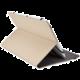 """CaseLogic Surefit Classic pouzdro na 9-10"""" (Parchment), béžová"""