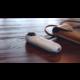 SnapCam 360, 360° kamera
