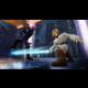 Disney Infinity 3.0: Star Wars: Figurka Obi-Wan Kenobi