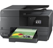 HP Officejet Pro 8610 - A7F64A
