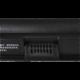 Patona baterie pro SONY VGP-BPL26 5200mAh Li-Ion 11,1V Premium