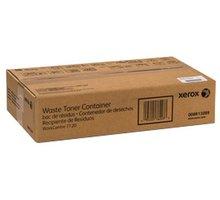 Xerox 008R13089 odpadní nádobka