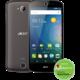 Acer Liquid Z530 - 8GB, LTE, černá