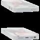 EPICO plastový kryt pro iPhone 5/5S/SE JACK