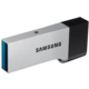 Samsung OTG MUF-32CB - 32GB