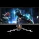 """ASUS PG348Q - LED monitor 34""""  + Sluchátka Asus Cerberus iCafe v hodnetě 1399,- k LCD Asus zdarma"""
