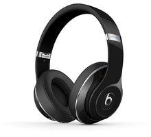 Beats Studio Wireless, lesklá černá - MP1F2ZM/A