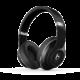 Beats Studio Wireless, lesklá černá