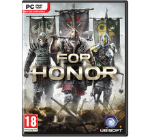 For Honor (PC) - PC