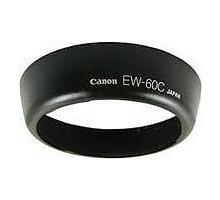 Canon EW-60C - 2639A001AA