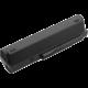 Patona baterie pro ACER, ASPIRE ONE 6600mAh Li-Ion 11,1V černá