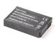 MadMan Baterie pro Drift HD GHOST