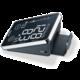 Beurer BM 58 tlakoměr, pulsoměr na paži XXL