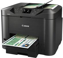 Canon MAXIFY MB5350 - 9492B009