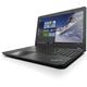 Lenovo ThinkPad E560, černá