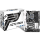 ASRock H270 Pro4 - Intel H270