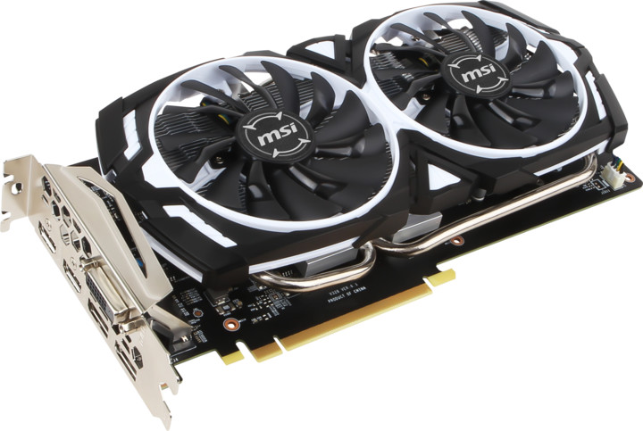 msi-geforce_gtx_1060_armor_6g_ocv1-product_pictures-3d5.png