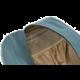 THULE Vea 17l batoh, tyrkysová