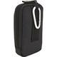 CaseLogic pouzdro na fotoaparát TBC402K - černá