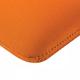 """Crumpler Base Layer 13"""" Air - oranžová/antracitová"""