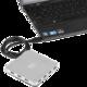 i-Tec USB 3.0 Hub 10-Port