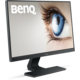 BenQ GL2580H - LED monitor 25""
