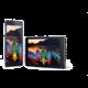 """Lenovo Tab3 8 8"""" - 16GB, LTE, černá"""