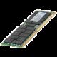 HP 16GB DDR3 1600