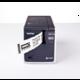 Brother PT-9800PCN tiskárna štítků