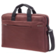 "Samsonite Network 2 - LAPTOP BAG 15""-16"", červená"