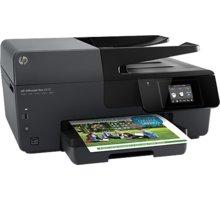 HP Officejet Pro 6830 - E3E02A