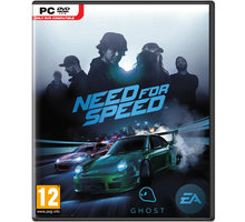 Need for Speed - PC - PC